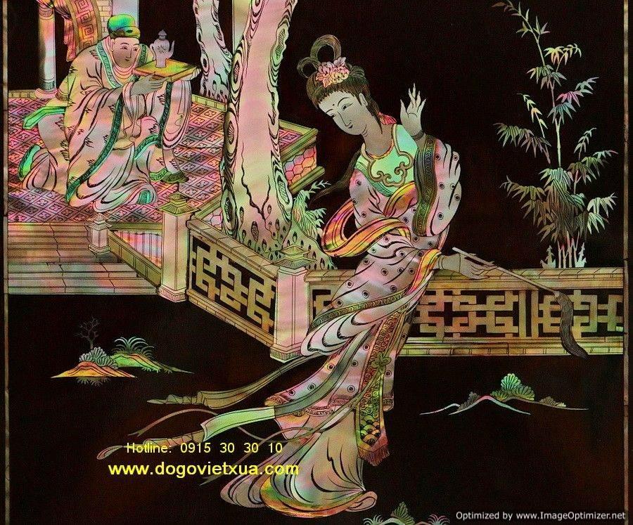 Đồ Gỗ Việt Xưa: Mua Bán Đồ Gỗ Xưa & Nay ĐỤC CHẠM CẨN ỐC [UY TÍN -CHUẨN CHẤT- ĐẸP ĐỘC- ĐẲNG CẤP NHẤT]